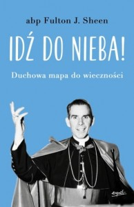 IDŹ DO NIEBA!  SHEEN